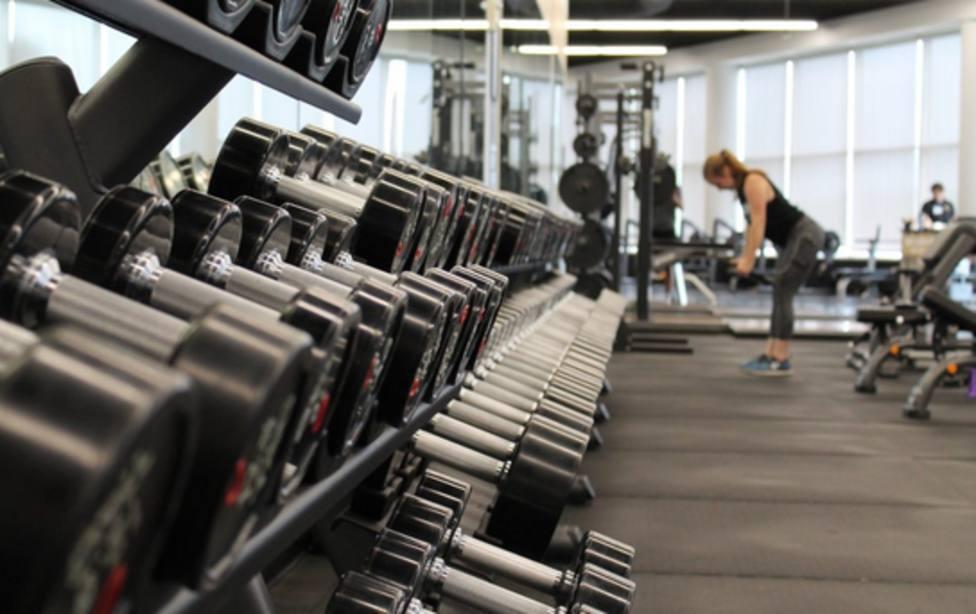 El sector de los gimnasios preocupado por la reducción de ingresos sin clases colectivas