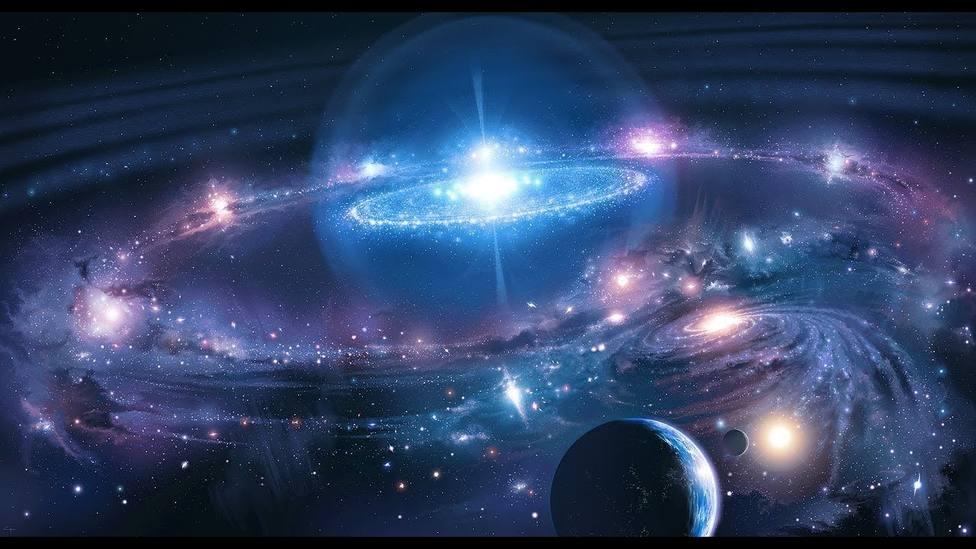 Sabias Que Fue Un Sacerdote El Primero Que Habló De La Teoría Del Big Bang Como Creación Del Universo Religión Cope