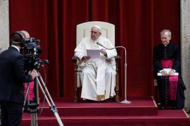 ctv-yl5-papa-francisco-audiencia-general