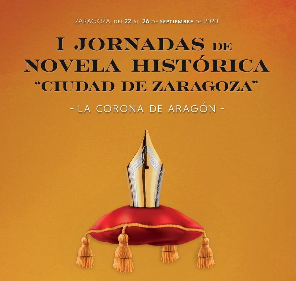 jornadas novela