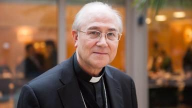 ctv-wzz-obispo-almeria