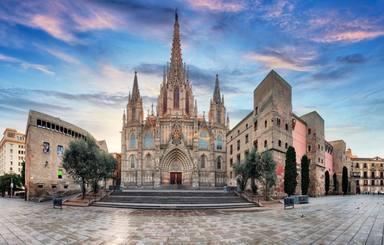 ctv-7jn-archidiocesis-barcelona