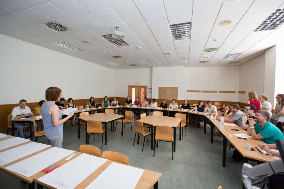 ctv-hbk-workshop katch-e-en-uji-002
