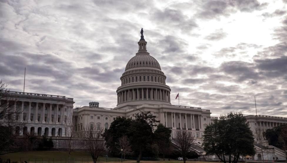 El partido demócrata se hace con el control del Senado en EEUU