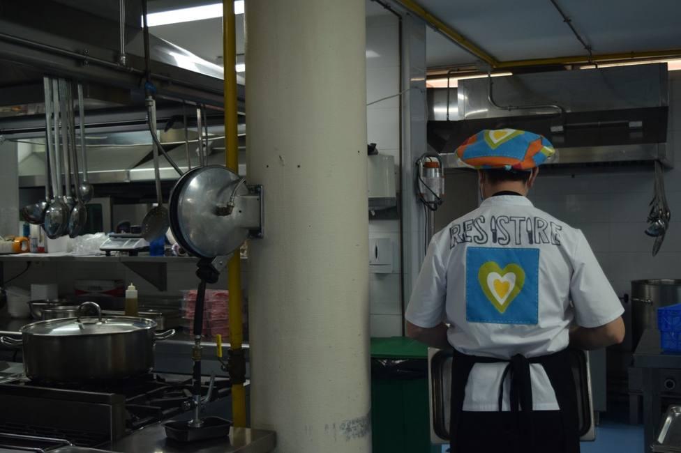 El 75% de las ayudas de las Fundaciones de Cajasur en 2020, se destinaron a programas sociales