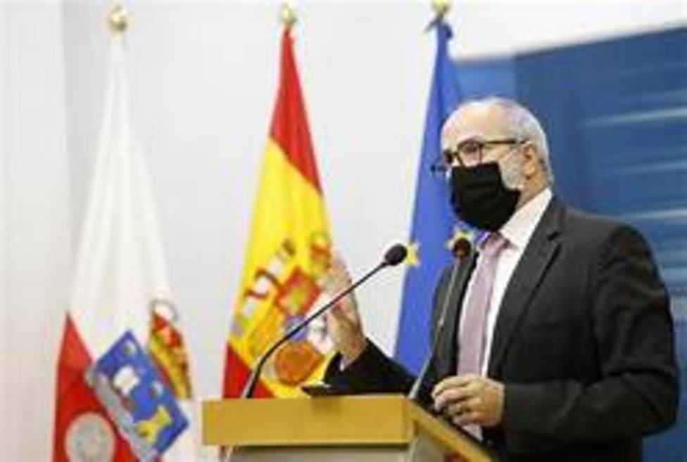 Nuevas restricciones en Cantabria conócelas