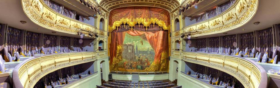 ctv-obq-teatro-de-rojas-1