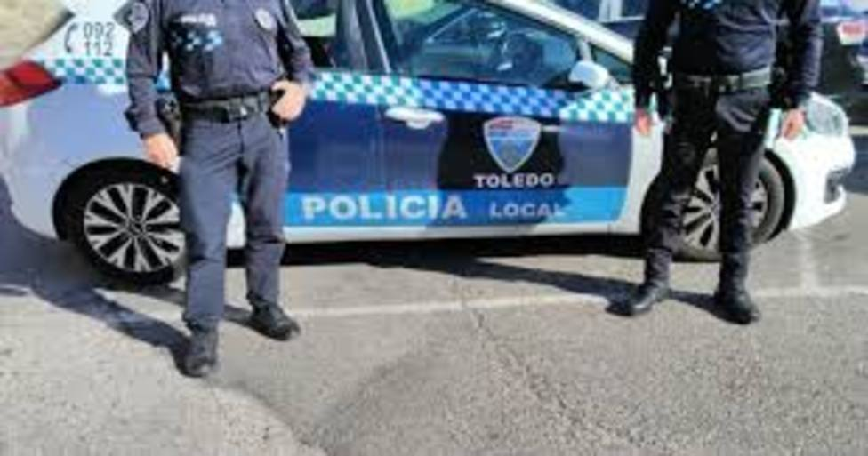 ctv-9tg-polica-local-de-toledo
