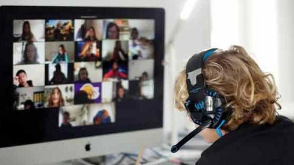 ctv-fw3-como-zoom-se-convirtio-en-la-plataforma-mundial-para-celebrar-reuniones-virtualesr d327-200
