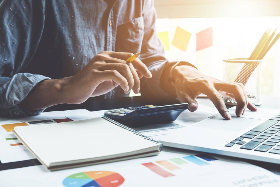 Cómo hacer la declaración de la renta por internet paso a paso: ¿Qué casillas tengo que marcar?