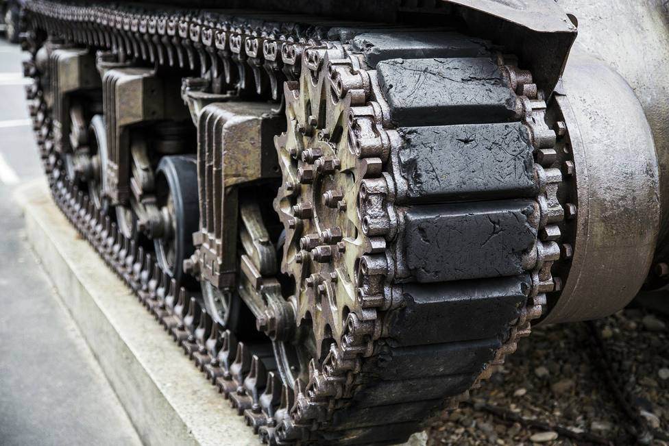 ctv-buo-tank-203496 1920