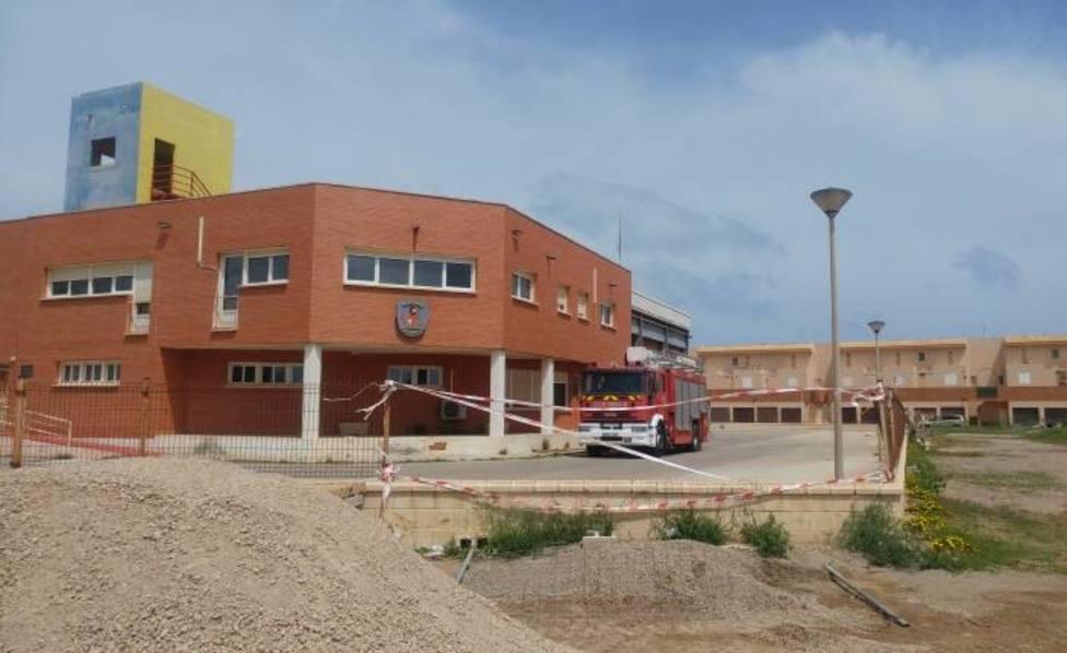 ctv-6yb-bomberos-cartagena