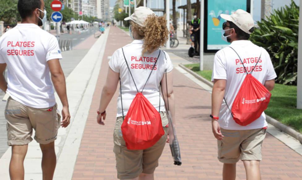 ctv-bh2-voluntarios-estiu-segur
