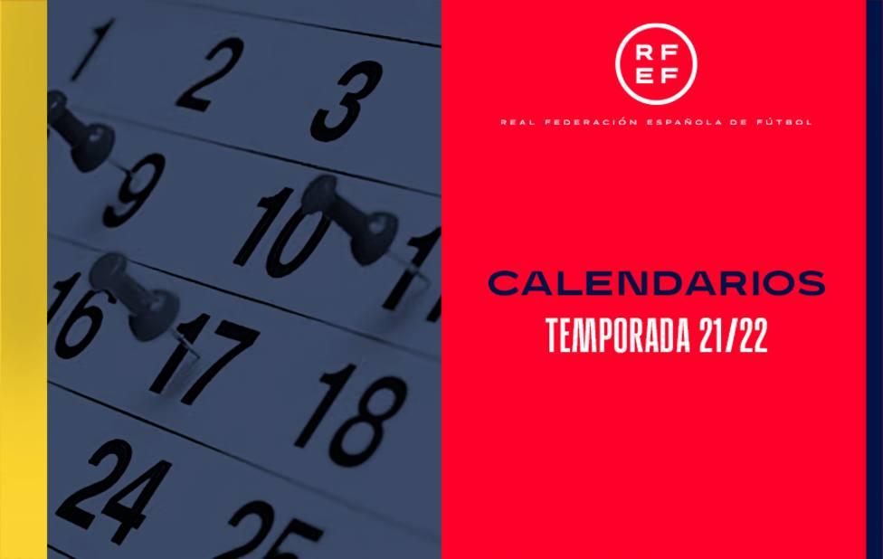 ctv-9lg-calendarios generico