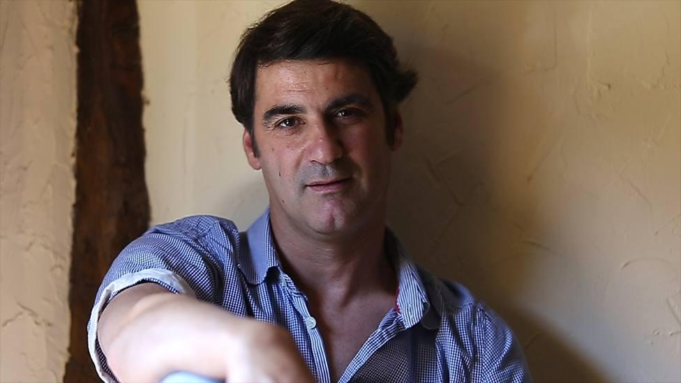 Sale a la luz el proyecto en el que se encuentra inmerso Jesulín de Ubrique: afecta de lleno a Belén Esteban