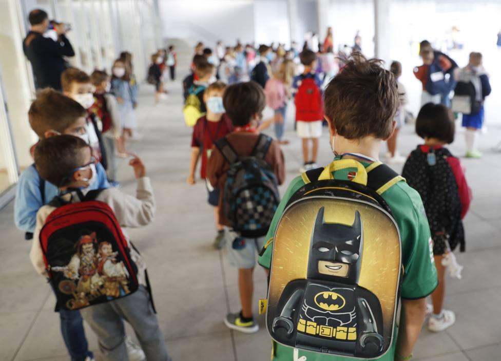 La Educación Primaria que viene: perspectiva de género, dimensión ecosocial y Valores Cívicos