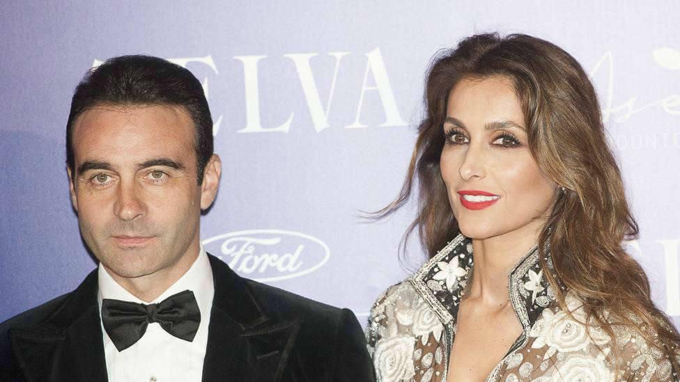 Paloma Cuevas se vuelca con la última decisión de Enrique Ponce: ya hay lista de invitados