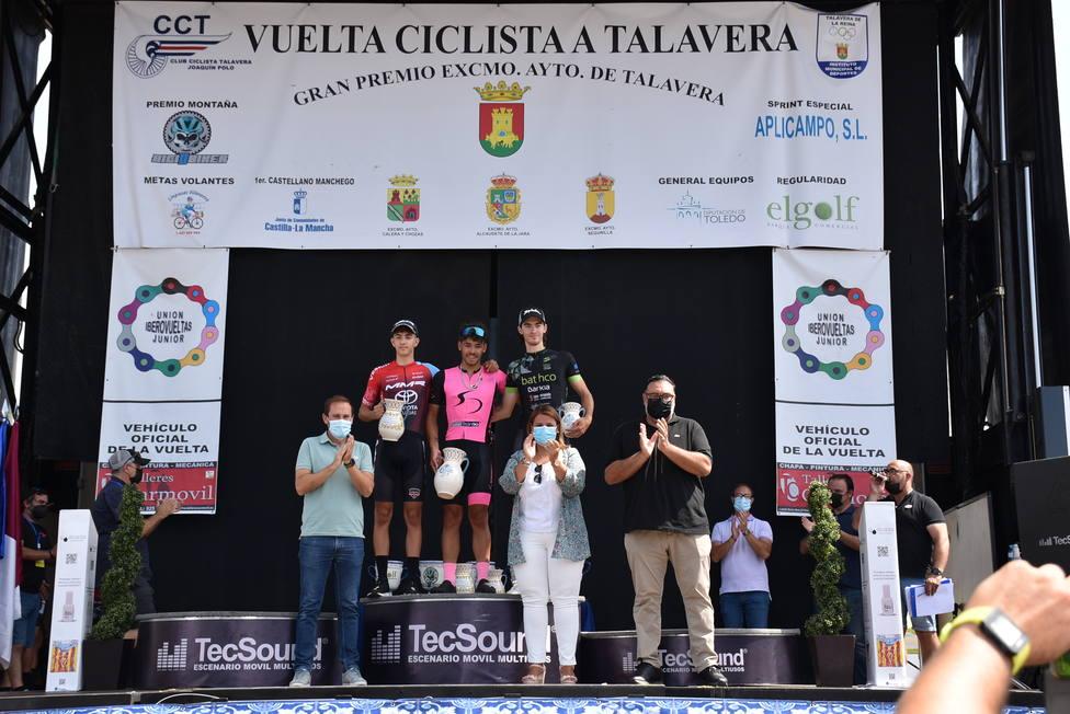 ctv-xwh-foto-vuelta-ciclista3