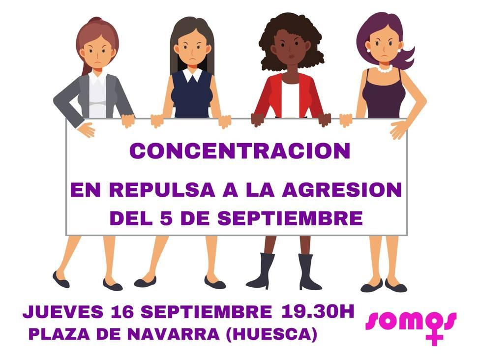 ctv-aoo-concentracion-huesca-16-09-2021