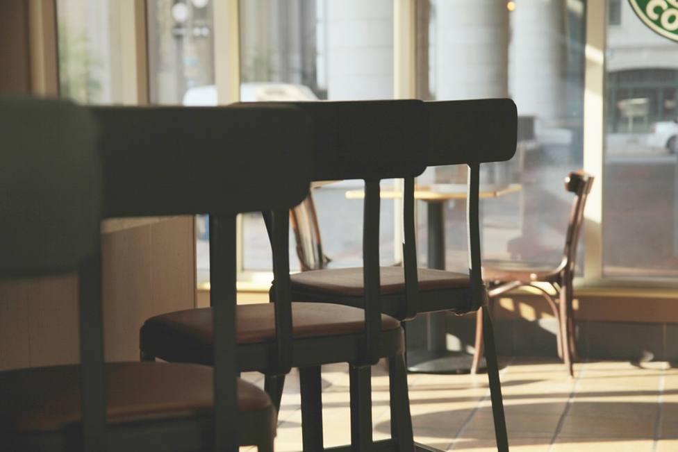 ctv-qvi-chairs-1148930 960 720