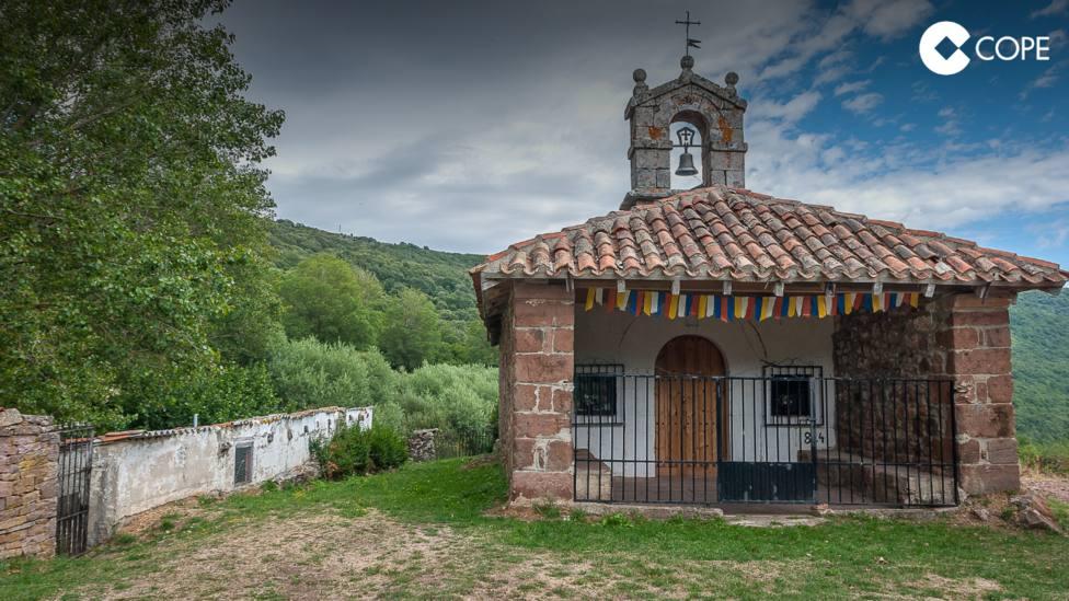 ctv-9gh-braosera-se-une-a-marcos-redr-ods-para-promover-el-turismo-en-la-espaa-rural