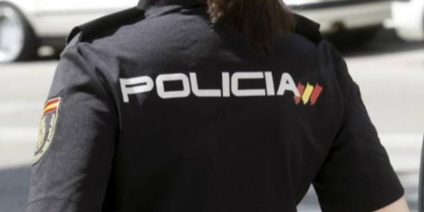 Bildu critica la promoción de la Policía Nacional en la Vuelta a Españ