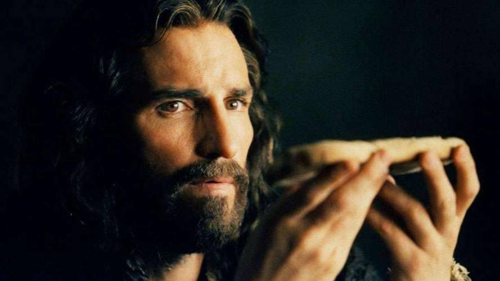 Cristo Sumo y Eterno Sacerdote