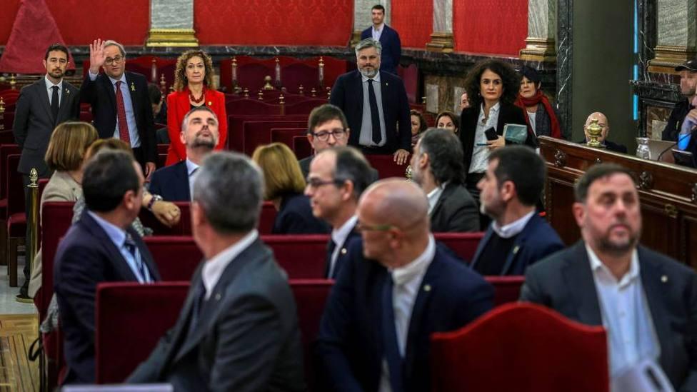 ctv-yq3-las-inhabilitaciones-pesan-sobre-los-politicos-catalanes-presos-mas-que-las-penas-de-carcel