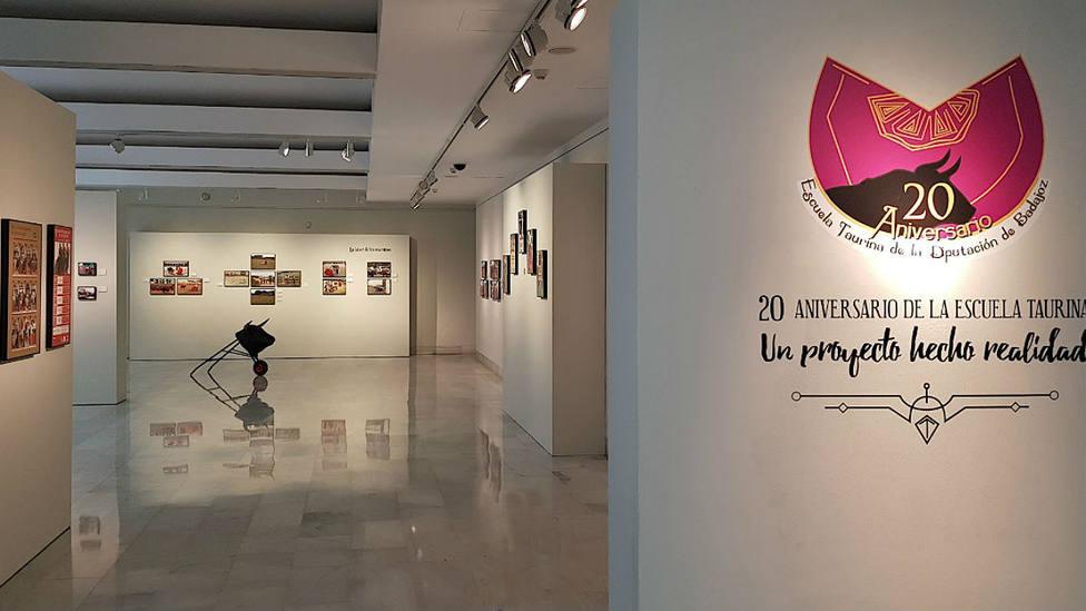 La Casa de la Cultura de Táliga acogerá sus III Jornadas Taurinas