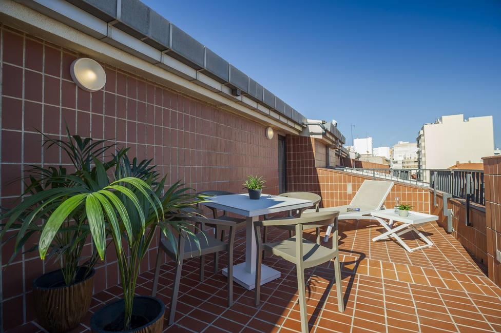 ctv-dpb-terraza-estudio-intur-castelln