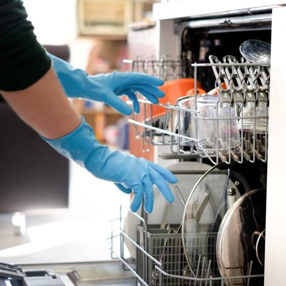 Los electrodomésticos pueden ayudaren la lucha contra el coronavirus
