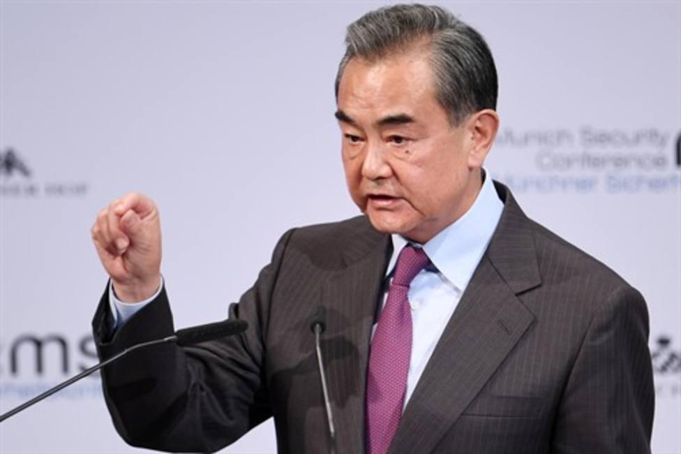 Coronavirus | China suspenderá el sábado la entrada de extranjeros por el coronavirus