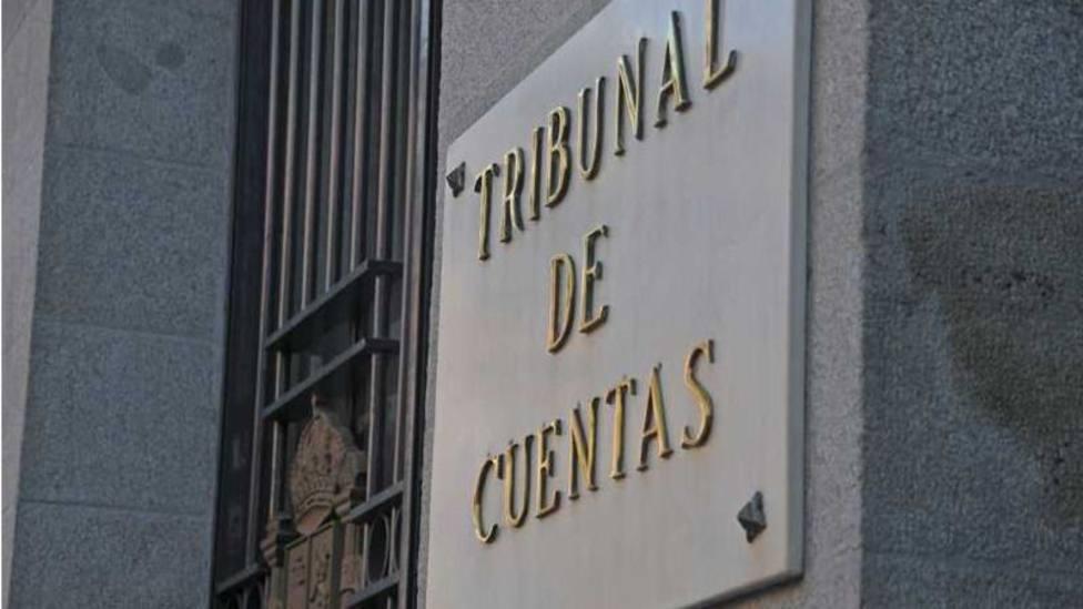El Tribunal de Cuentas rectifica su informe sobre la fiscalización de la Iglesia