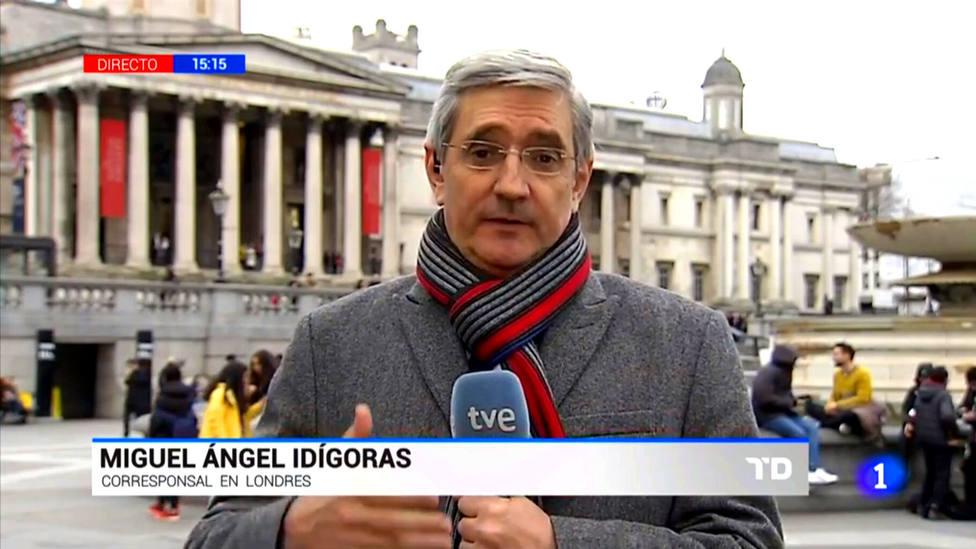 ctv-ubb-miguel-angel-idigoras-londres 2236586349 14655144 1819x1024