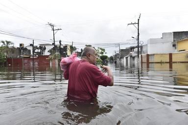 ctv-tvx-tormenta-tropical