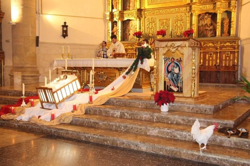 ¿En qué condiciones podrá celebrarse la Misa del Gallo en una Nochebuena marcada por la covid-19?