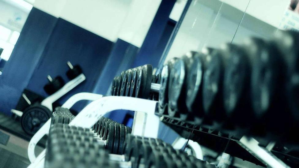 Un brote de la cepa británica deja 62 contagiados en un gimnasio de Barakaldo