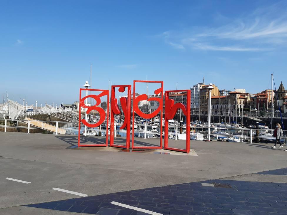 Foto Letronas de Gijón (COPE GIjón)