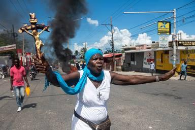 ctv-xjz-protestas-haiti