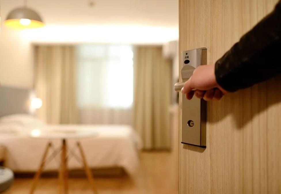 ctv-sjq-hotel