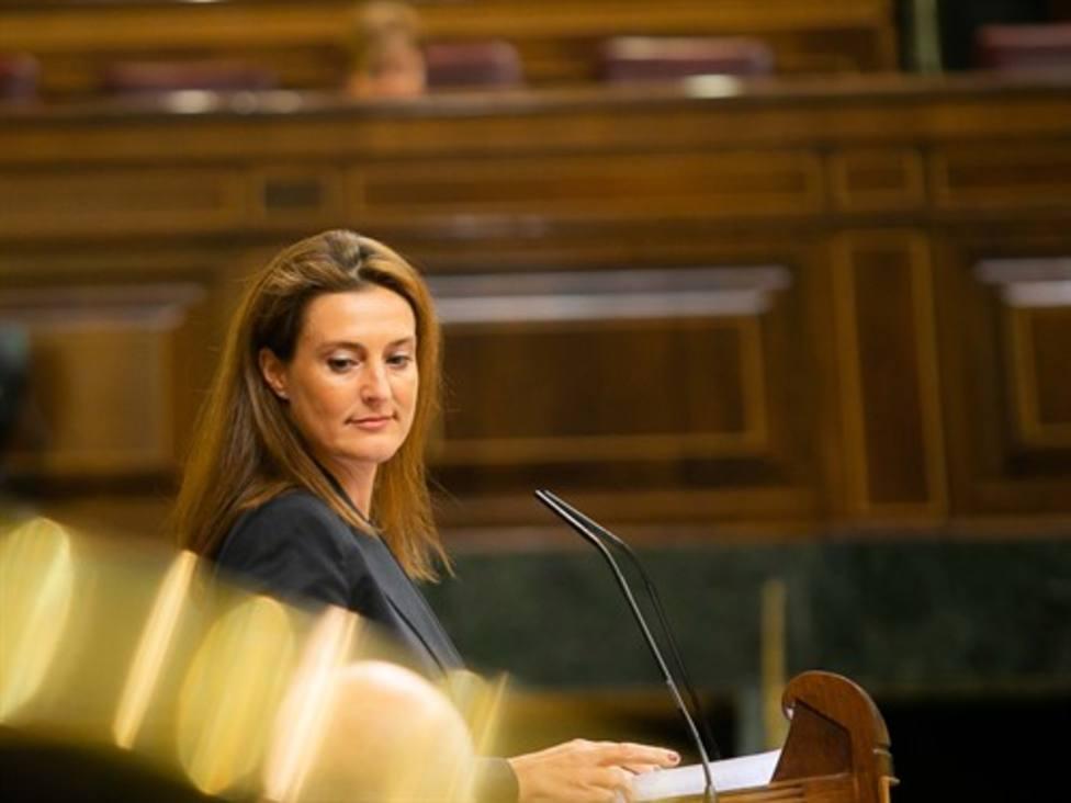 El PP pedirá explicaciones en el Congreso sobre el viaje de Sánchez a EEUU