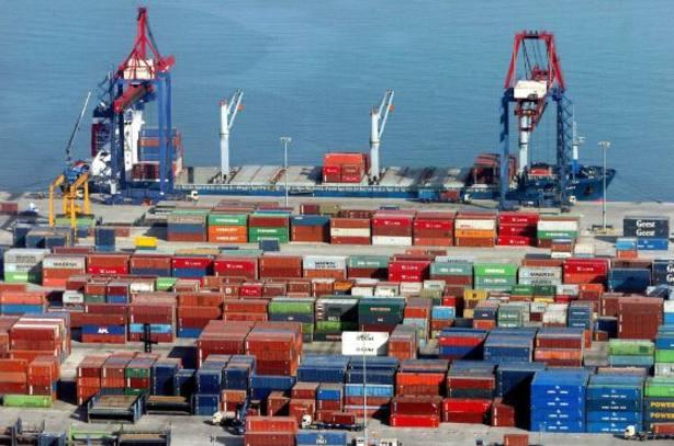 España batió en 2017 su récord de exportación con más de 277 millones de euros