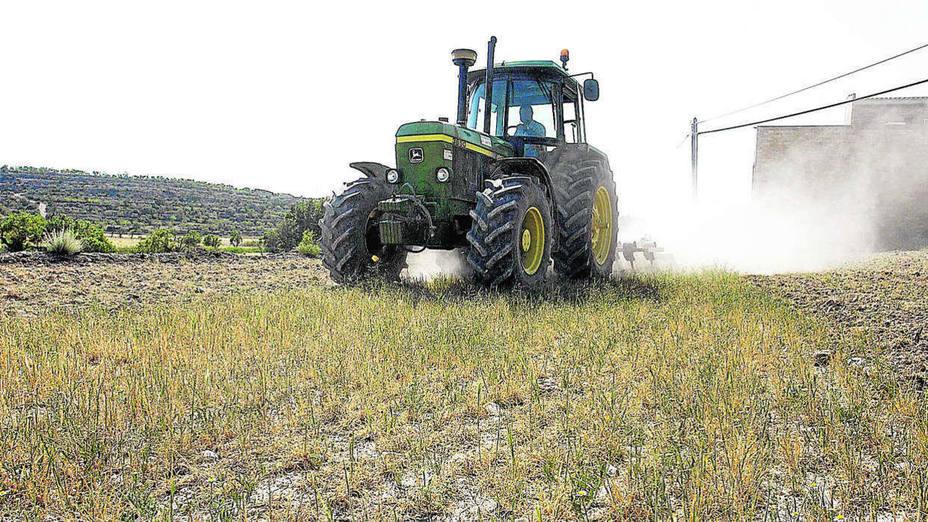 ctv-myz-tractor-crodoba-campo-kppb--1240x698abc