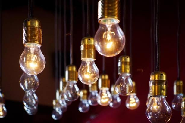 Consejos para elegir la tarifa de luz que más nos conviene