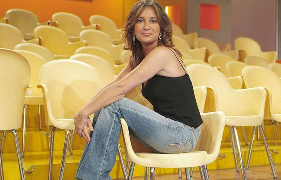 ¿Qué fue de la presentadora de 'El diario de Patricia'?