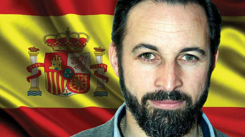 La mentira sobre Vox que está revolucionando una ciudad de España