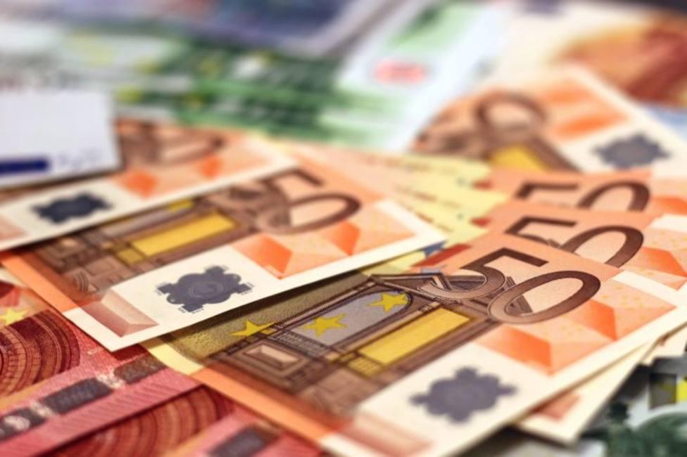 dinero fiscal