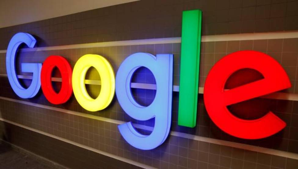 Google rompe relaciones con Huawei, y sus móviles se quedarán sin aplicaciones ni actualizaciones