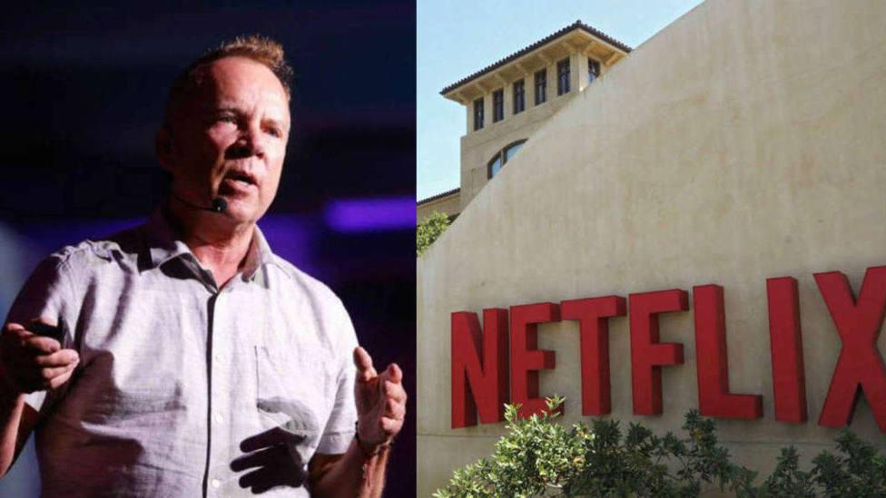 El cofundador de Netflix desvela uno de los secretos mejor guardados de la compañía