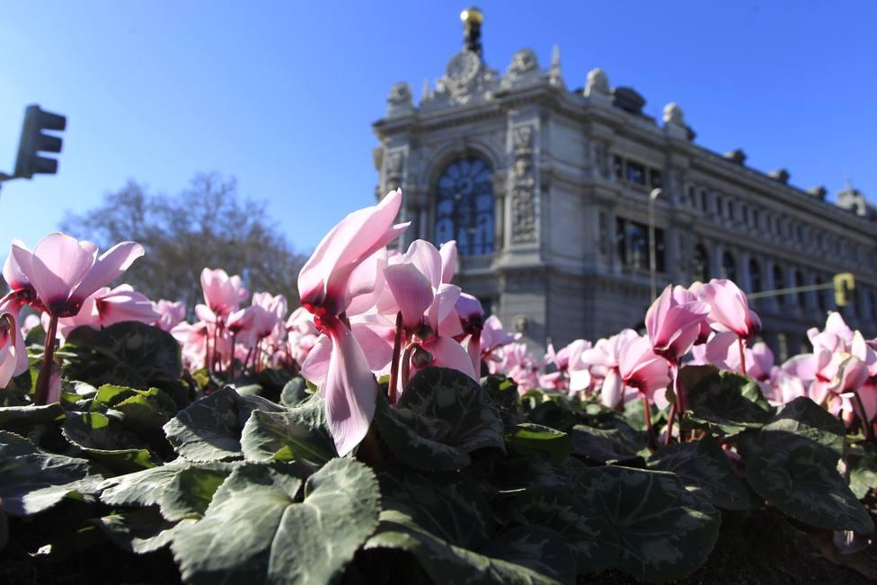 El Banco de España dará tiempo adicional para aplicar la autenticación reforzada en los pagos electrónicos